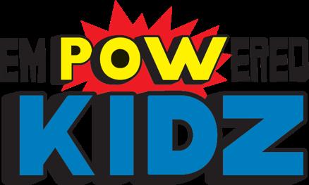Empowerer Kidz